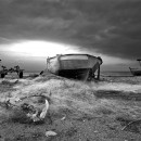 01_Barca vomita rete