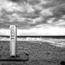 03_Doccia in spiaggia
