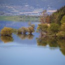 04_Lago Cecita