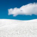 06_Nuvola e Neve