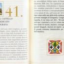 A. Marchianò, 101 Cose da Fare in Calabria Almeno una Volta nella Vita, Newton Compton Editori, pag. 135