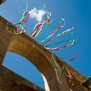 12_Ponte Canale e il Tricolore